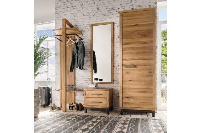Garderobe Take It hhier in Wildeiche zu sehen